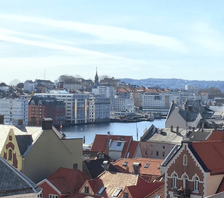 1-Incentive-Bergen-Fjord---Credits-Audrey-Blamoutier