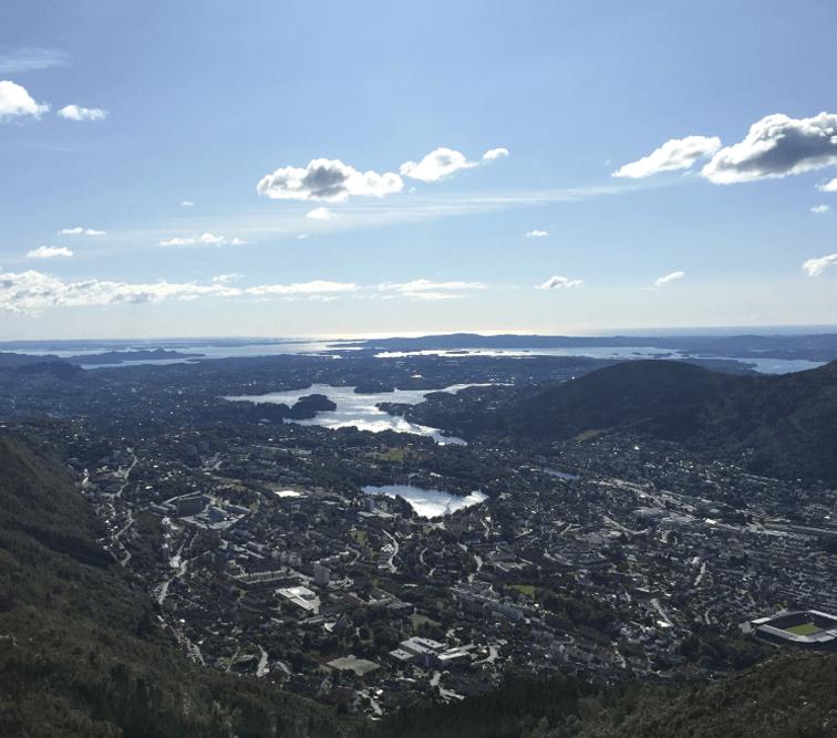 11-Incentive-Bergen-Fjord---Credits-Audrey-Blamoutier