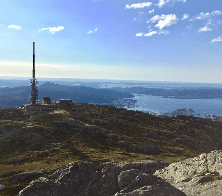 12-Incentive-Bergen-Fjord---Credits-Audrey-Blamoutier