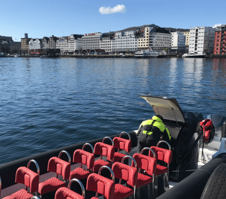 2-Incentive-Bergen-Fjord---Credits-Audrey-Blamoutier