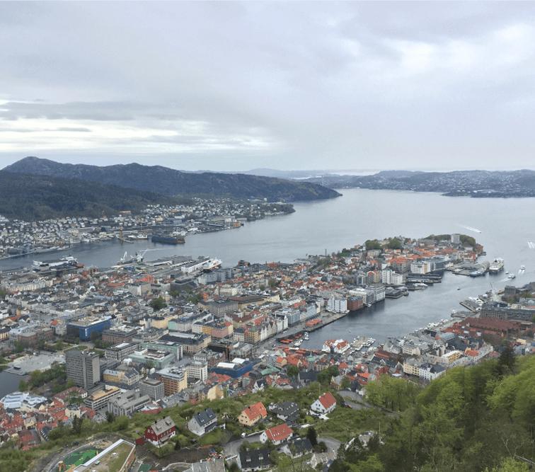 3-Incentive-Bergen-Fjord---Credits-Audrey-Blamoutier