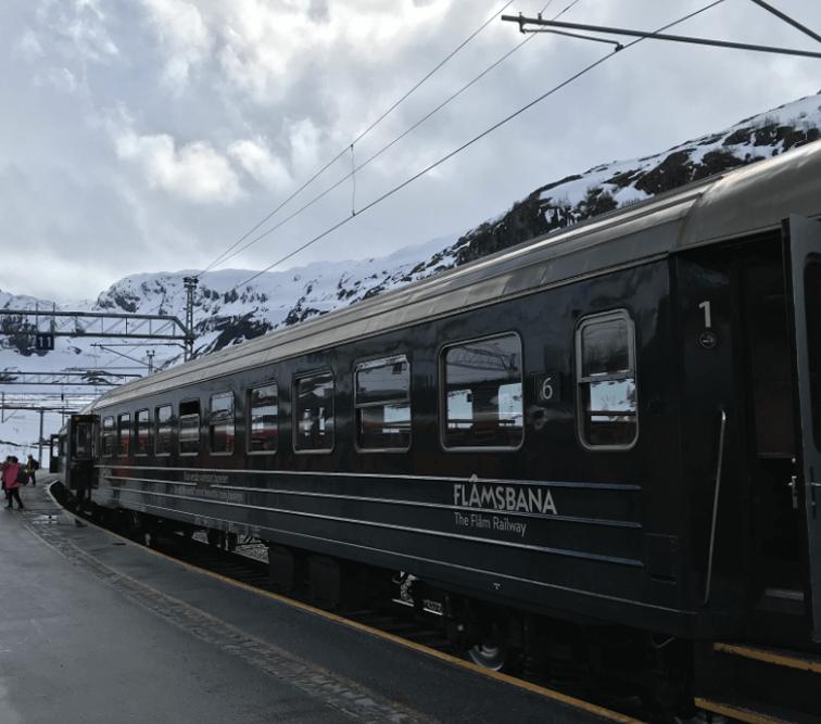 4-Incentive-Bergen-Fjord---Credits-Audrey-Blamoutier