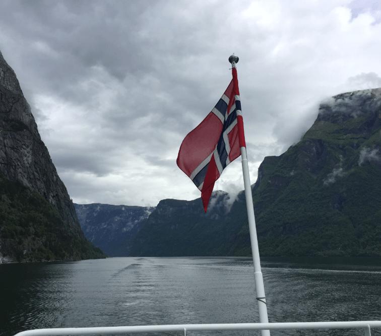 5-Incentive-Bergen-Fjord---Credits-Audrey-Blamoutier