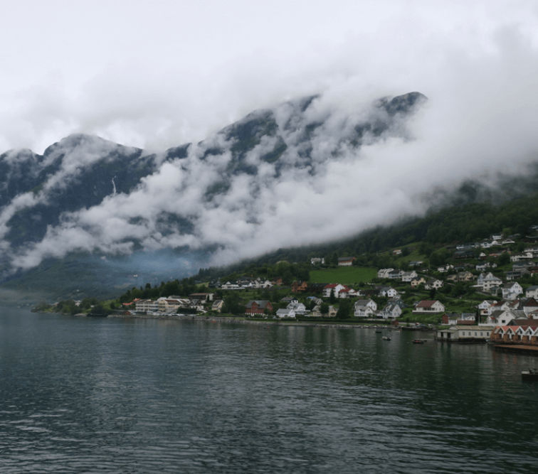 6-Incentive-Bergen-Fjord---Credits-Audrey-Blamoutier