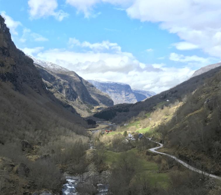 8-Incentive-Bergen-Fjord---Credits-Audrey-Blamoutier