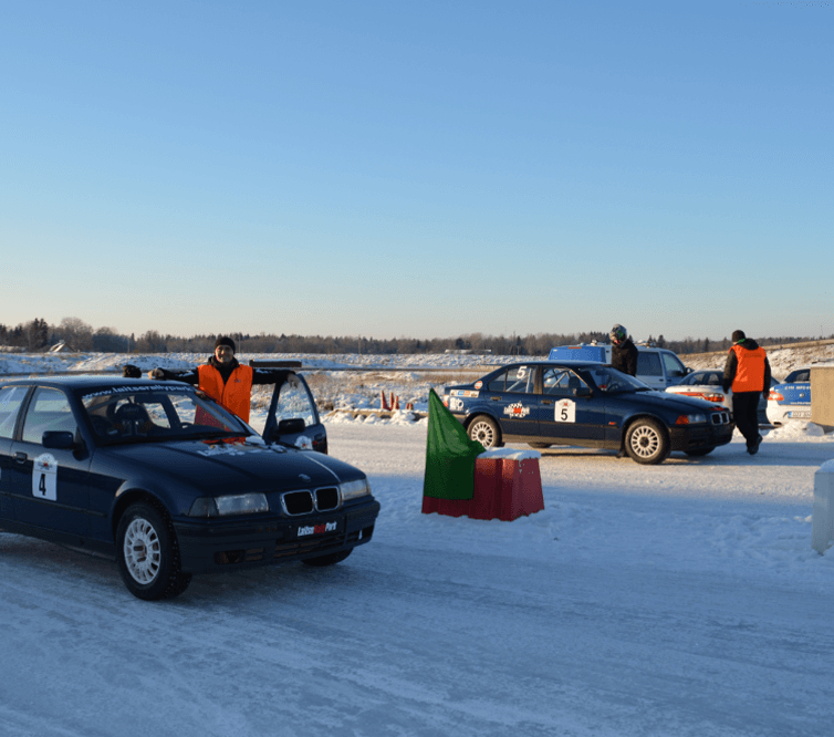BMW-ralli-2