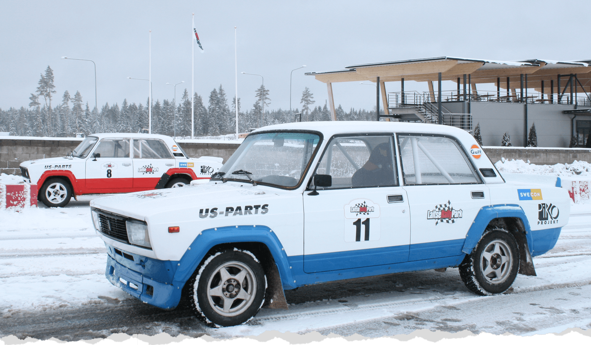 Header,-Winter-adventure,-estonia