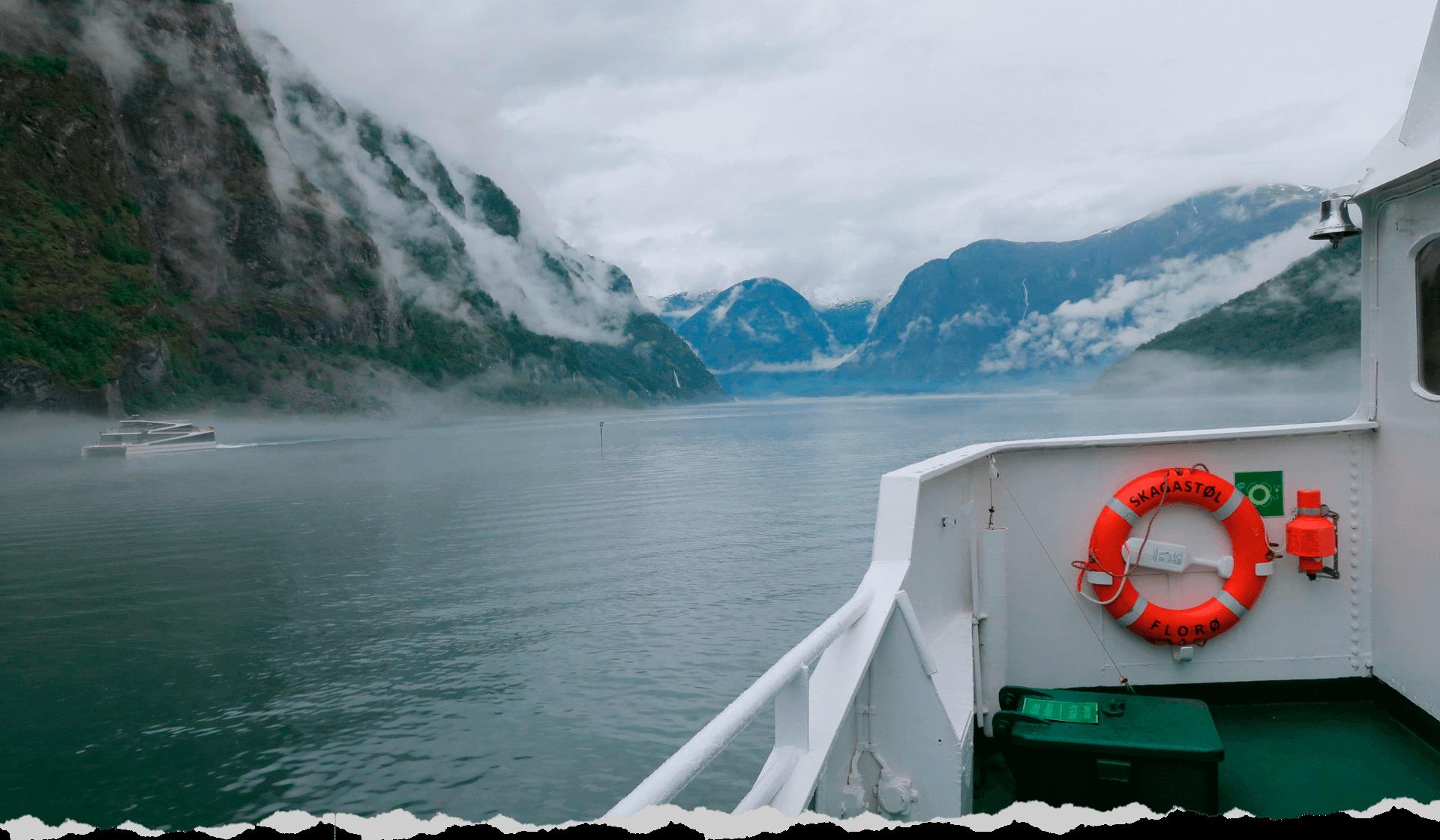 Header-for-Bergen-Fjord,-Credits-Audrey-Blamoutier