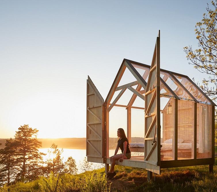 anna-lena_lundqvist-glass_cabin-8027
