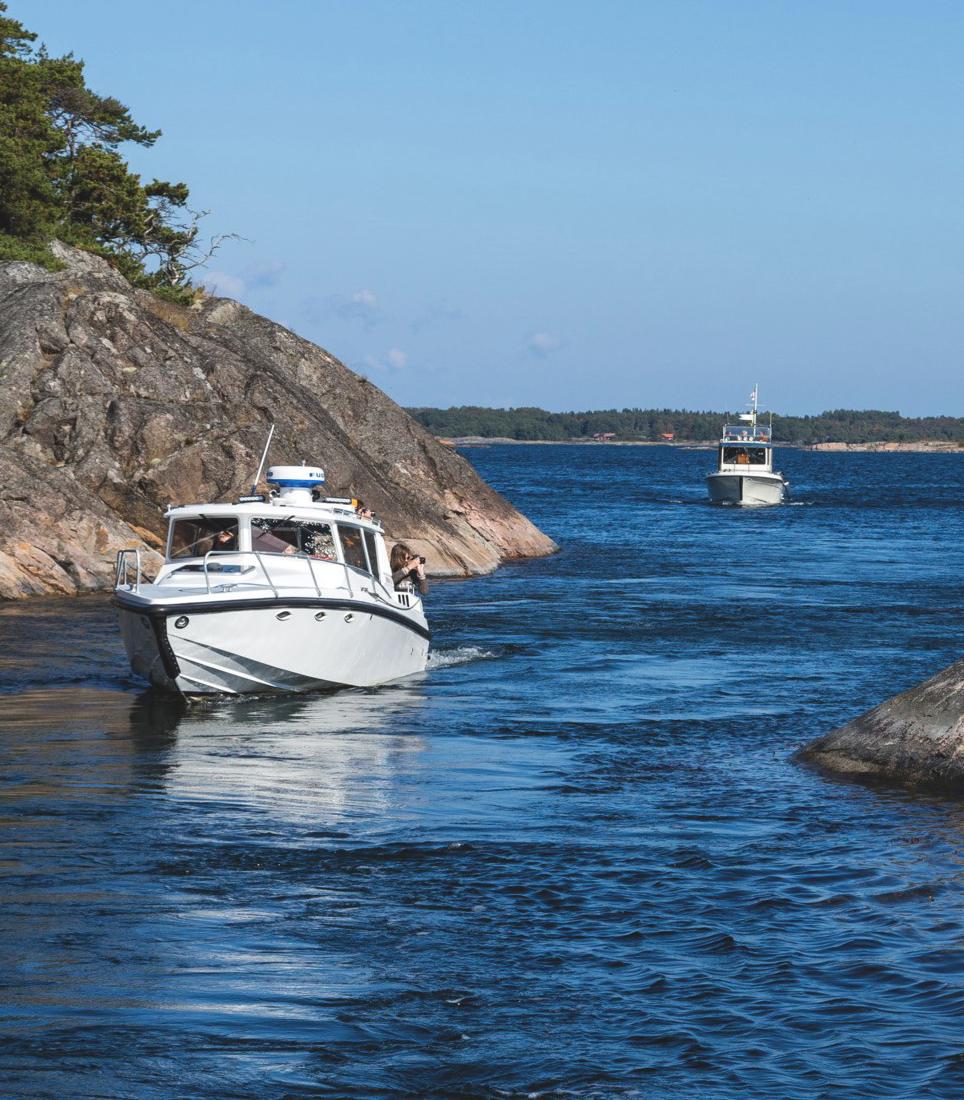 henrik_trygg-archipelago-4109