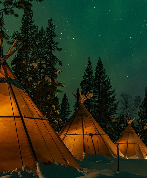 lennart_pittja-sapmi_nature_camp-8038