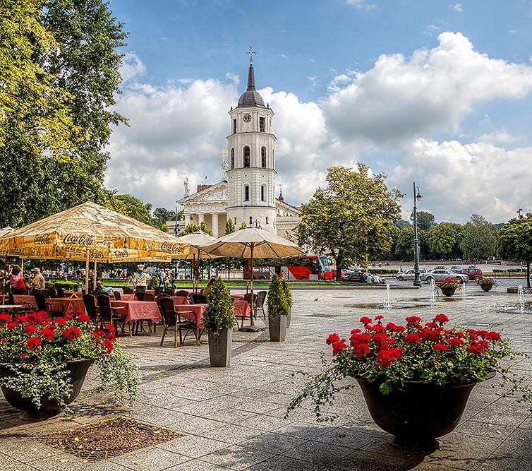 ©Laimonas Ciūnys_Lithuania Travel