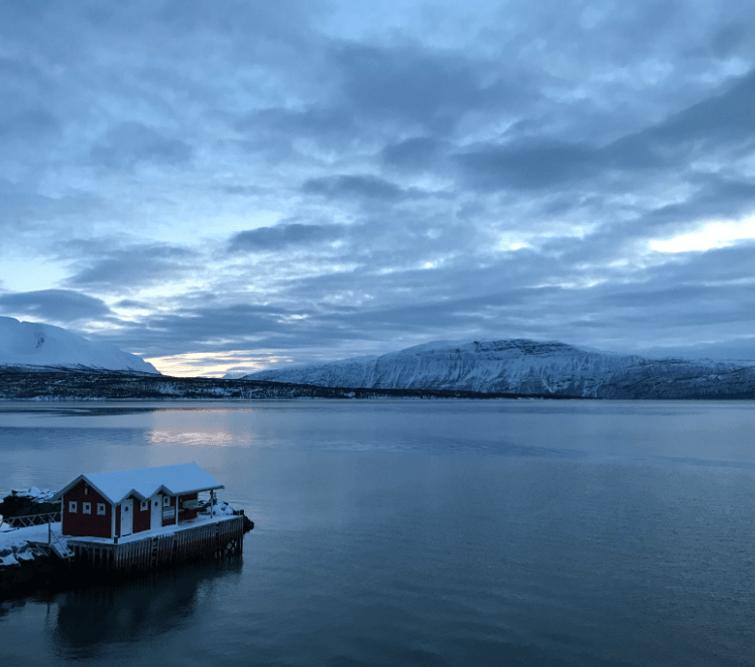 1-Incentive-in-Tromsø,-Credits-Audrey-Blamoutier