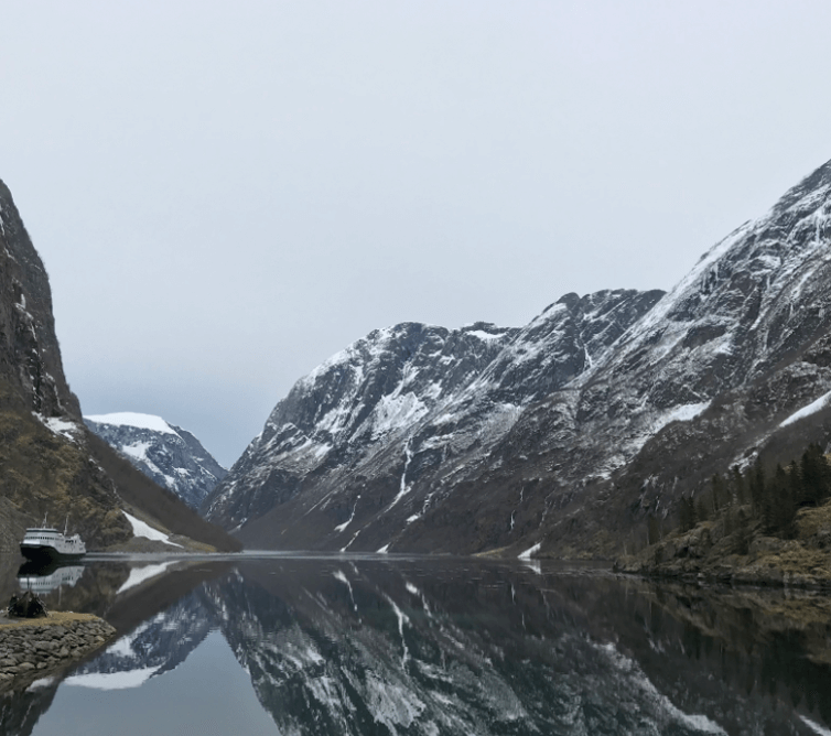 1-Winter-in-the-Fjords,-Credits-Audrey-Blamoutier