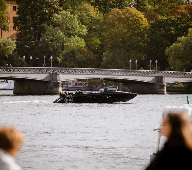 2-3-days-incentive-in-Stockholm,-Credits-Tatiana-Boret-Olsson