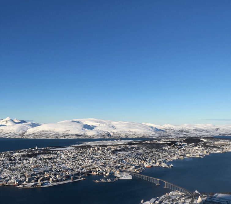 2-Incentive-in-Tromsø,-Credits-Audrey-Blamoutier