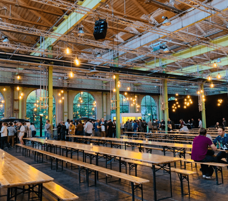 3-Street-Food-Dinner-Party-in-Copenhagen,-Credits-DMC-Nordic