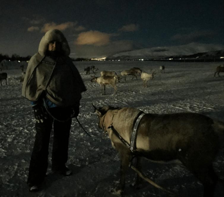 4-Incentive-in-Tromsø,-Credits-Audrey-Blamoutier