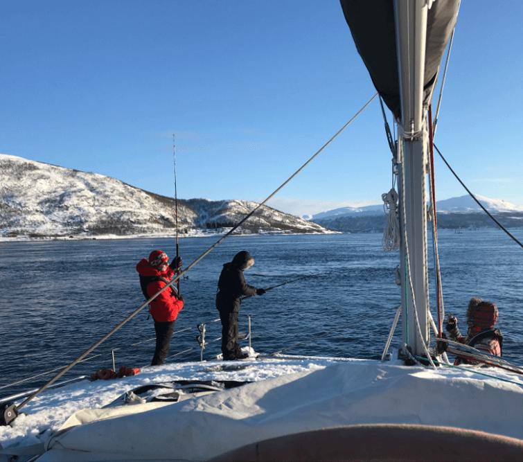 5-Incentive-in-Tromsø,-Credits-Audrey-Blamoutier