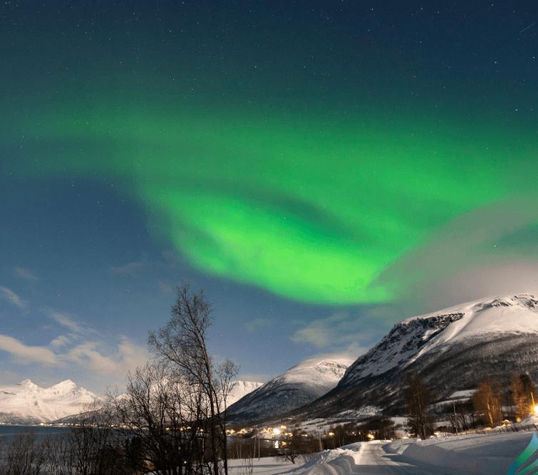 7-Incentive-in-Tromsø,-Credits-Audrey-Blamoutier