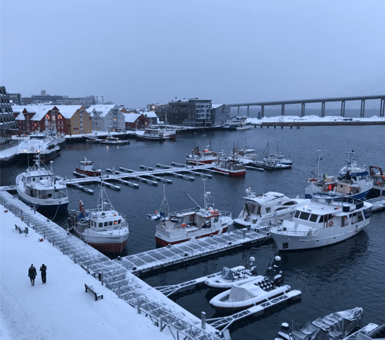 8-Incentive-in-Tromsø,-Credits-Audrey-Blamoutier