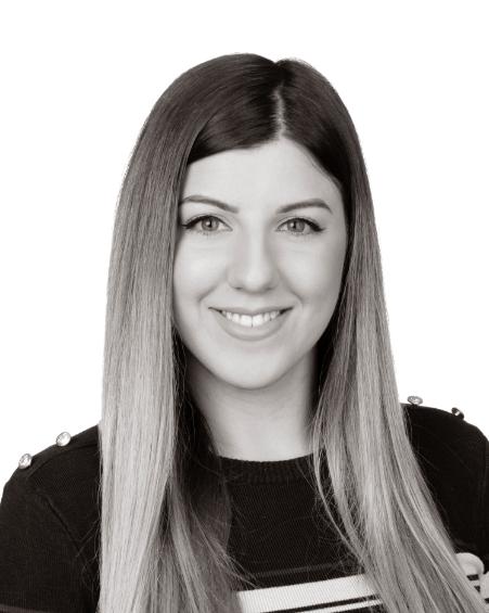 Tijana Savić