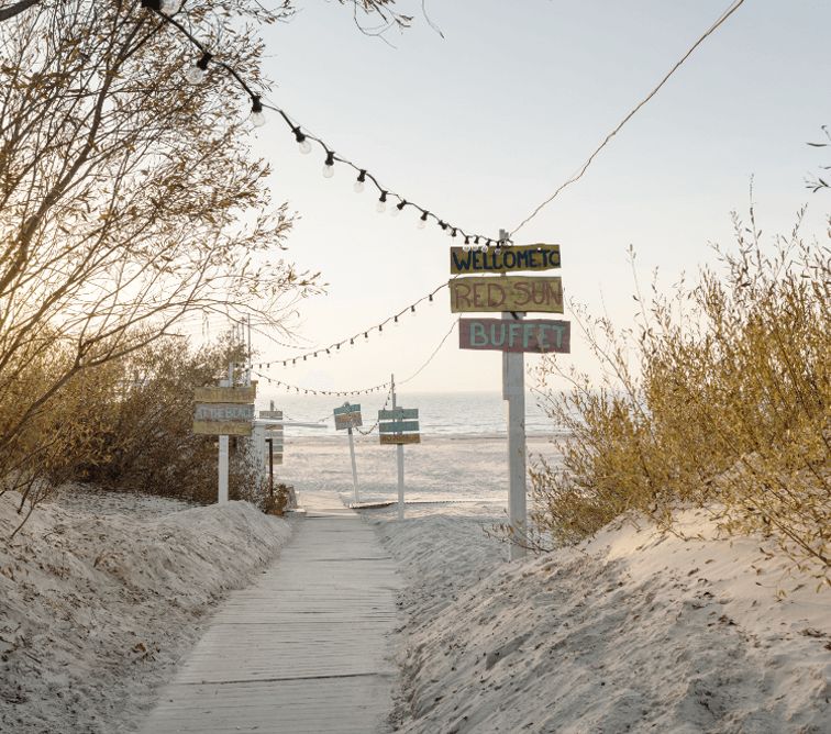 Beach-in-Riga---CREDITS-Reinis-Hofmanis