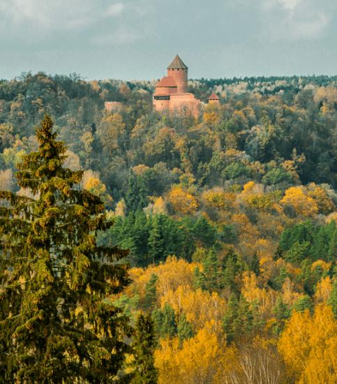 Castle-of-Turalda---CREDITS-Reinis-Hofmanis
