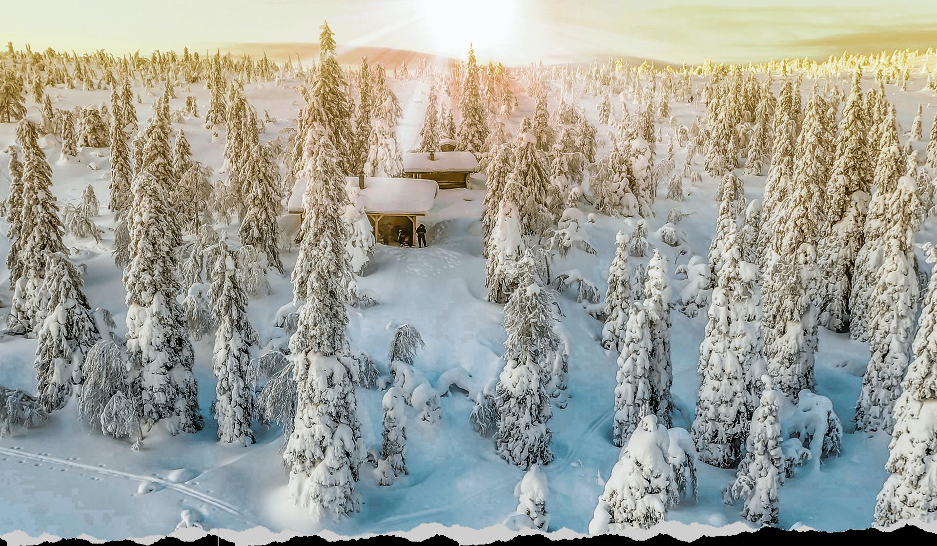 Finland,-header-image