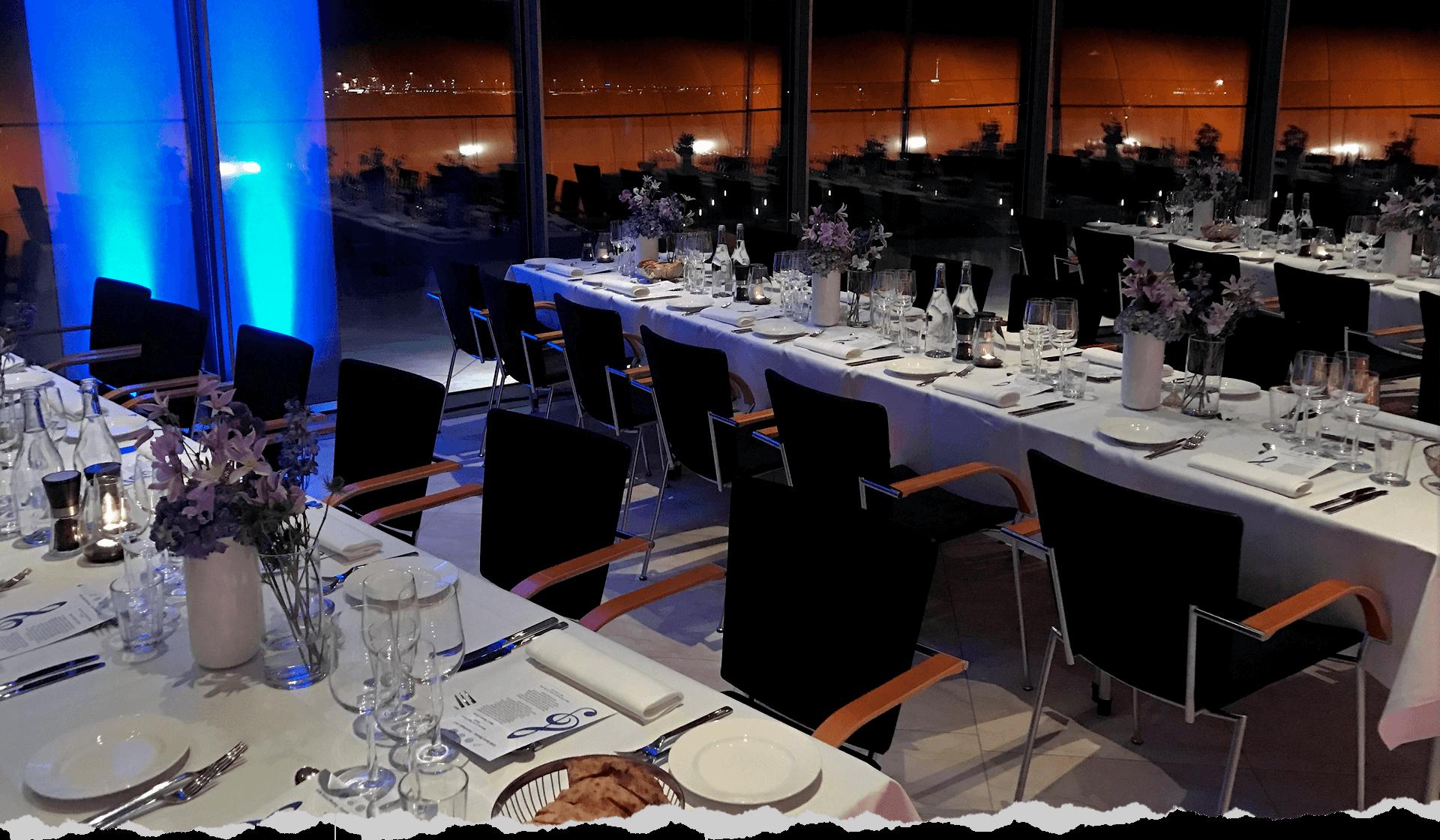 Header,-Stylish-Gala-Dinner-Event-at-iconic-Royal-Opera-House-in-Copenhagen,-Credits-DMC-Nordic