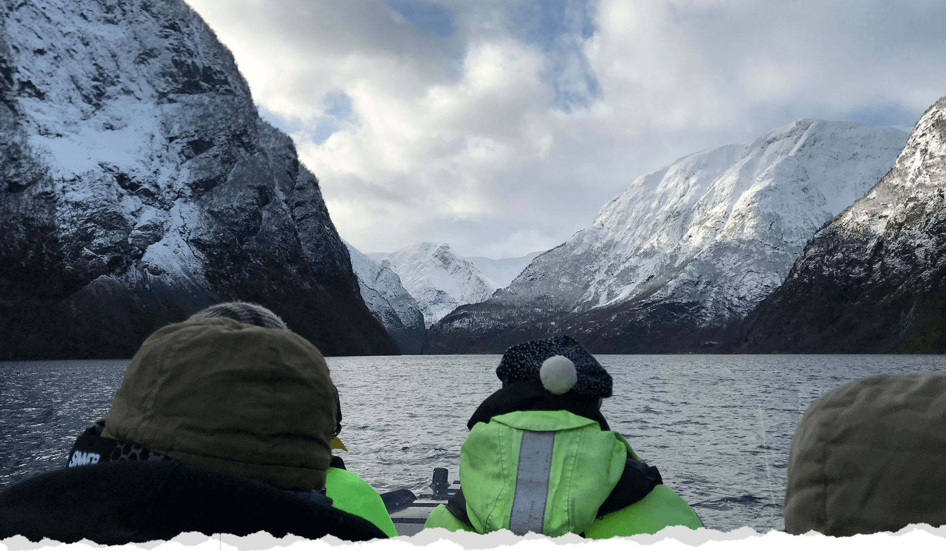 Header,-Winter-in-the-Fjords,-Credits-Audrey-Blamoutier