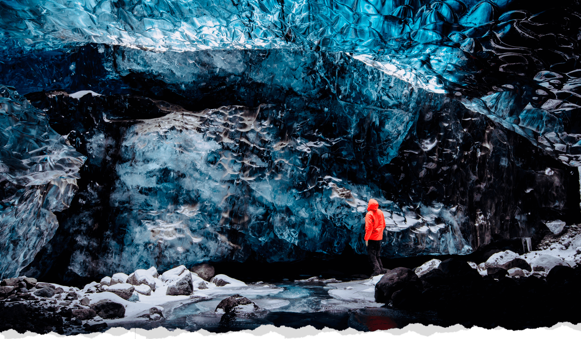 Header,-glaciers-iceland
