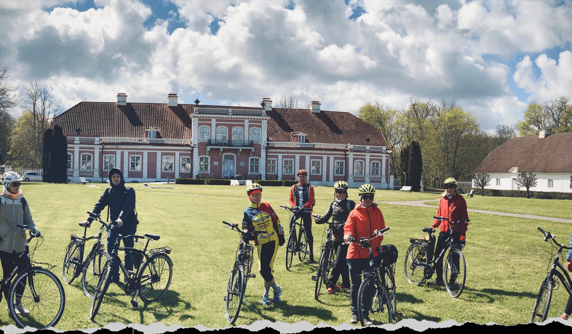 Header,-green-tour-on-bike-in-Estonia