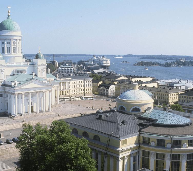 Helsinki-Cathedral_credits-Niko-Soveri-Visit-Helsinki