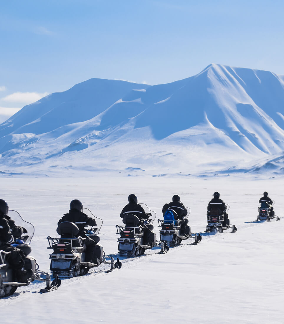 Highlight-1---Snowmobiling-in-Iceland---shutterstock_1405893899