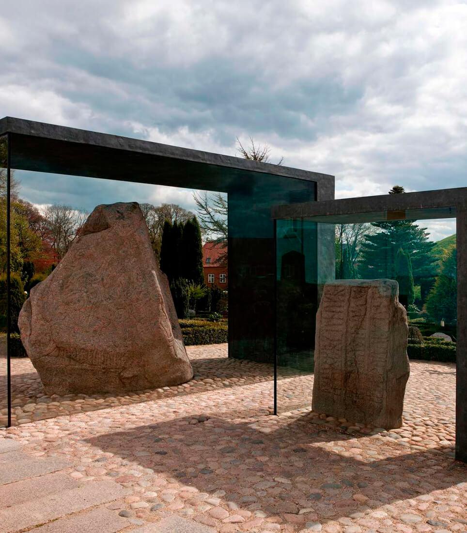 Highlight-2----Jelling-Stones-Credit---CC-BY-SA-2.0---Roberto-Fortuna