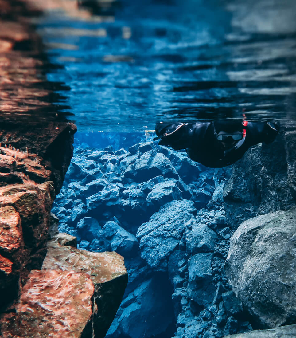 Highlight-2---Picture-10---Snorkeling-in-Iceland---shutterstock_1189841521