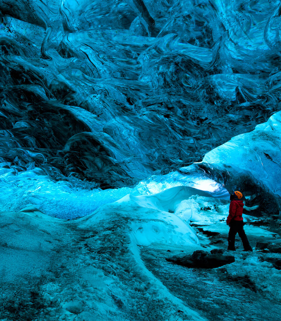 Highlight-3---Picture-1---Inside-Ice-Cave---shutterstock_568591609