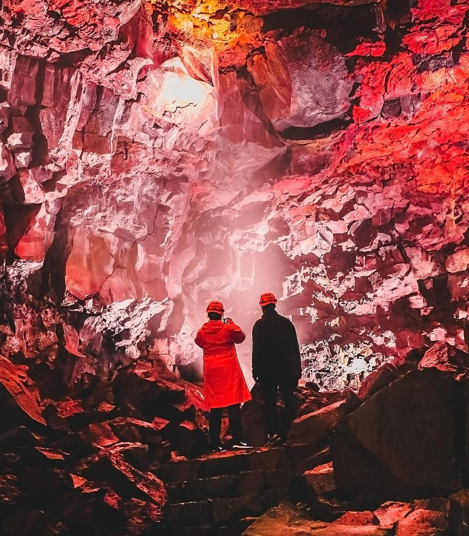 Highlight-4---Picture-11---Inside-Icelandic-Volcano---shutterstock_745398373