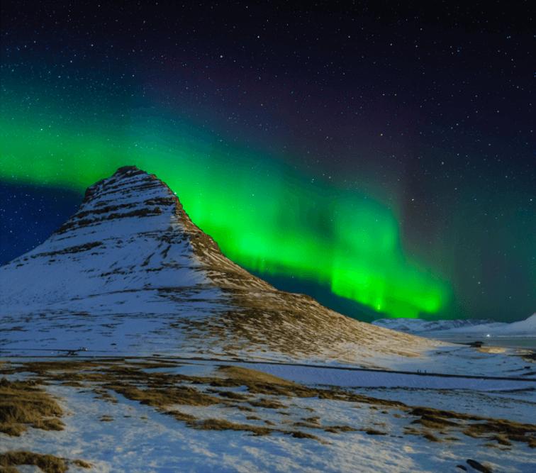 Kirkjufellsfoss---Credits-Ragnar-Th-Sigurdsson---Visit-Iceland
