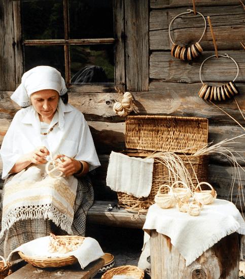 Local-Crafts---CREDITS-latvia.travel