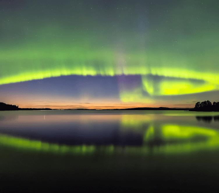 Northern-Light_credits-Visit-Finland