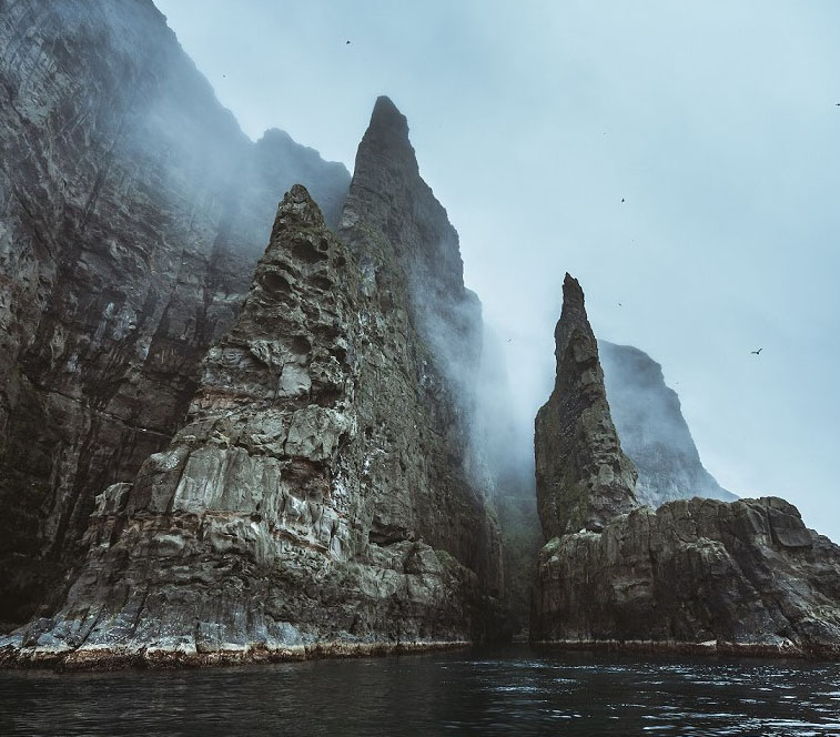 Picture 12 - CREDITS - Fabian Künzel Visit Faroe Islands -