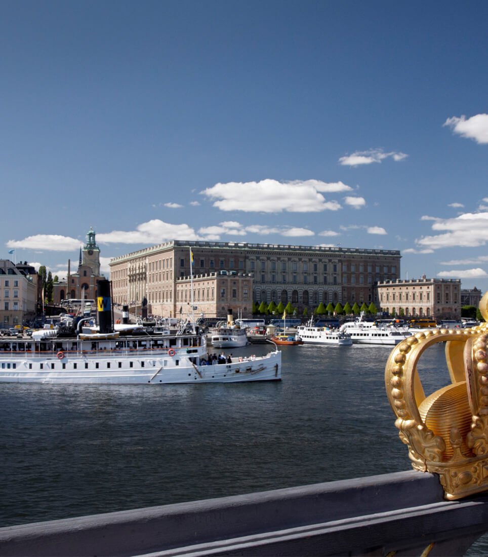 Picture-1_Stockholm-Old-Town-Credits-Ola-Ericson-imagebank.sweden.se