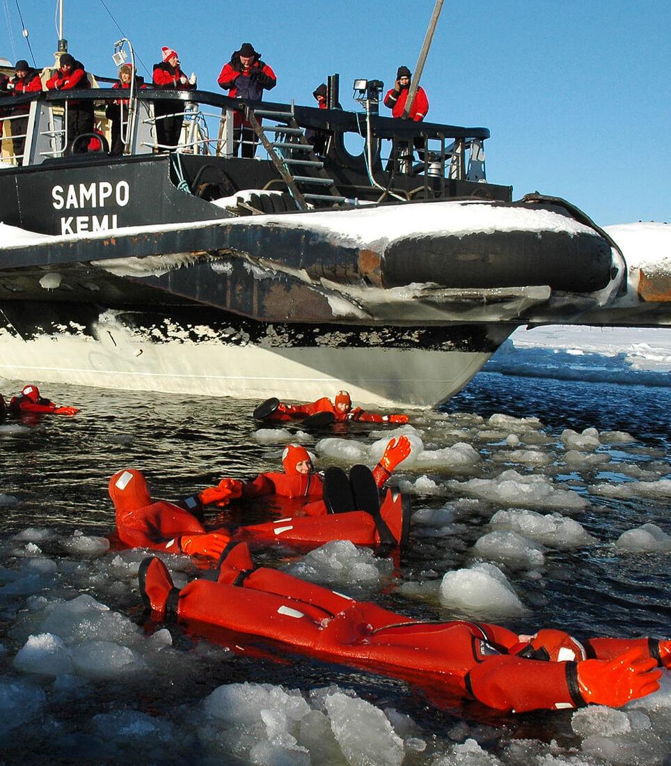 Picture1_Ice-Breaker-Sampo-in-Kemi_Ice-Swimming_Visit-Finland