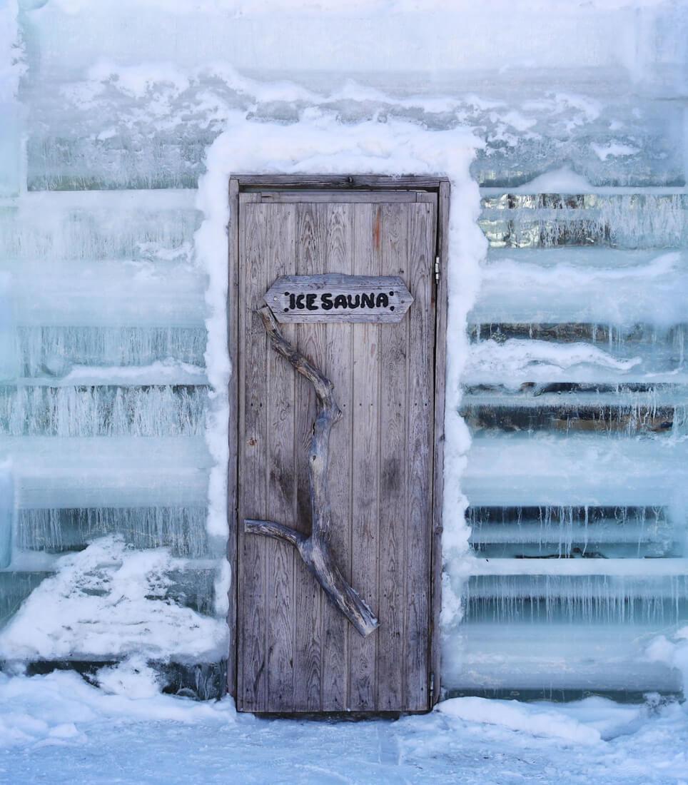 Picture3_Ice-Sauna-in-Ruka-Kuusamo_Credits-Harri-Tarvainen_VisitFinland
