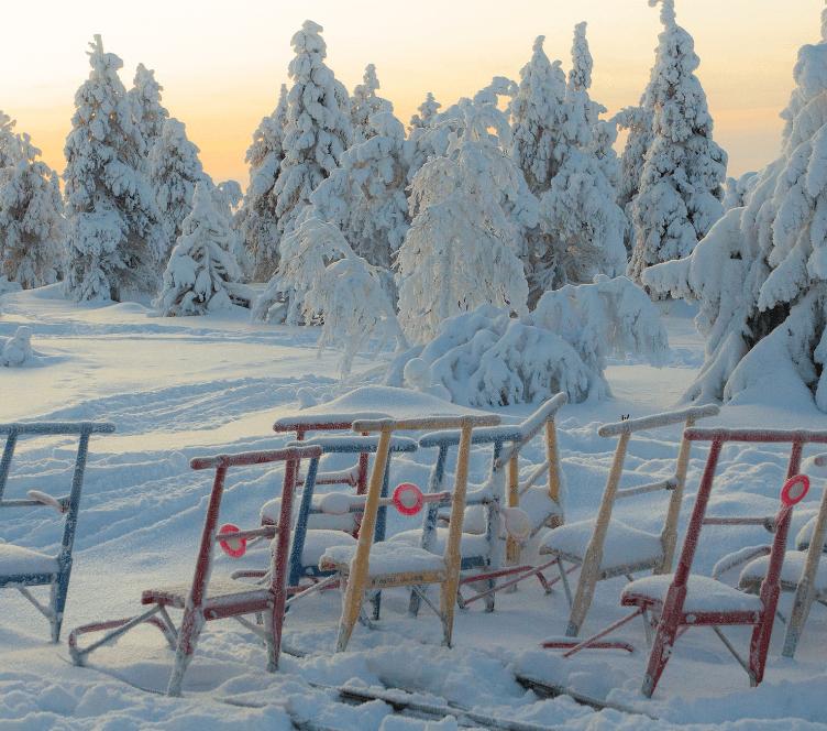 Snow-landscape_credits-Potkukelkat-Perttu-Luomala-Visit-Finland
