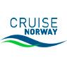 http://CruiseNorway