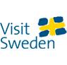 http://Visit-sweden