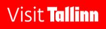 http://VisitTallinn_logo_RGB_web